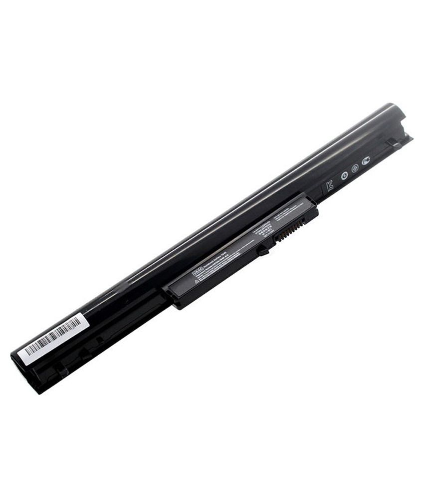 Lapcare Laptop Battery for HP Pavilion 14-B140TX With actone mobile charging data cable