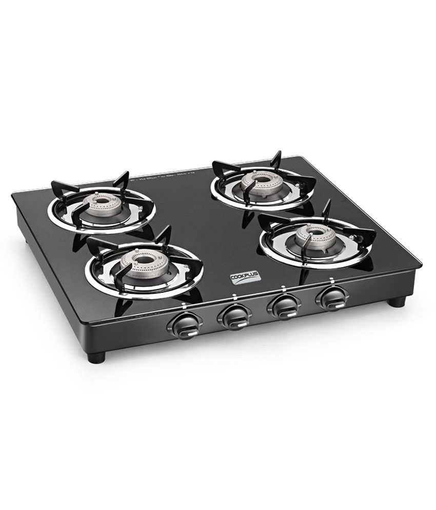 Cookplus-Gt-Lava-4-Burner-Gas-Cooktop