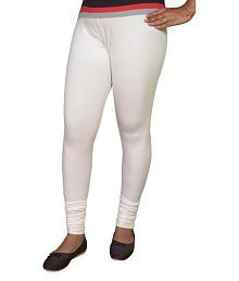 68bc7edafa51c Free Size Size Womens Jeans, Jeggings & Tights: Buy Free Size Size ...