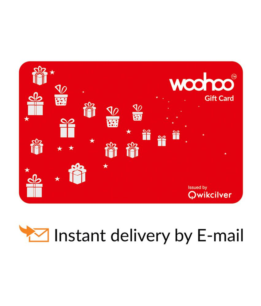 Gift Cards Buy Digital Gift Cards Gift Coupons Online On Snapdeal