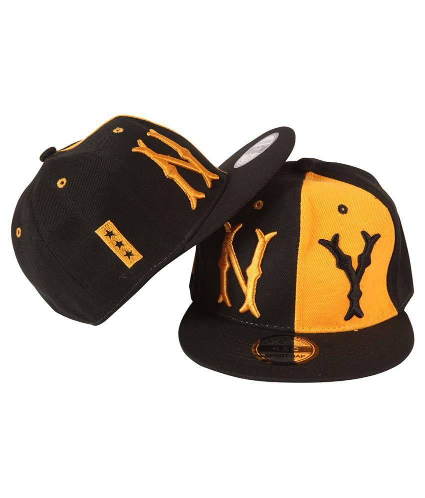 d4fd573cdc2 ILU 3D NY Snapback Caps ILU 3D NY Snapback Caps ...