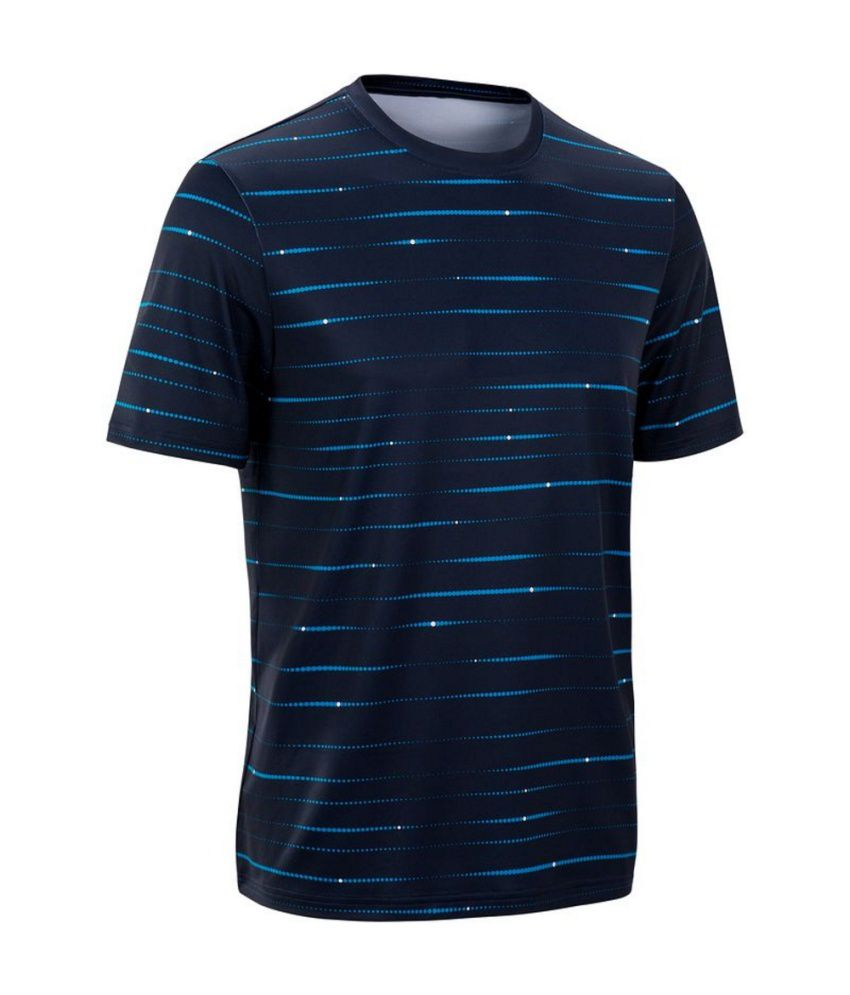 ARTENGO 730 Men T-Shirt