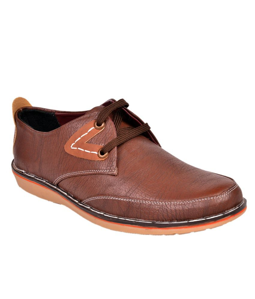 casual shoes price list in india buy compare