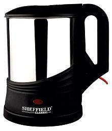 Sheffield Classic SH-7011 Electric Kettle