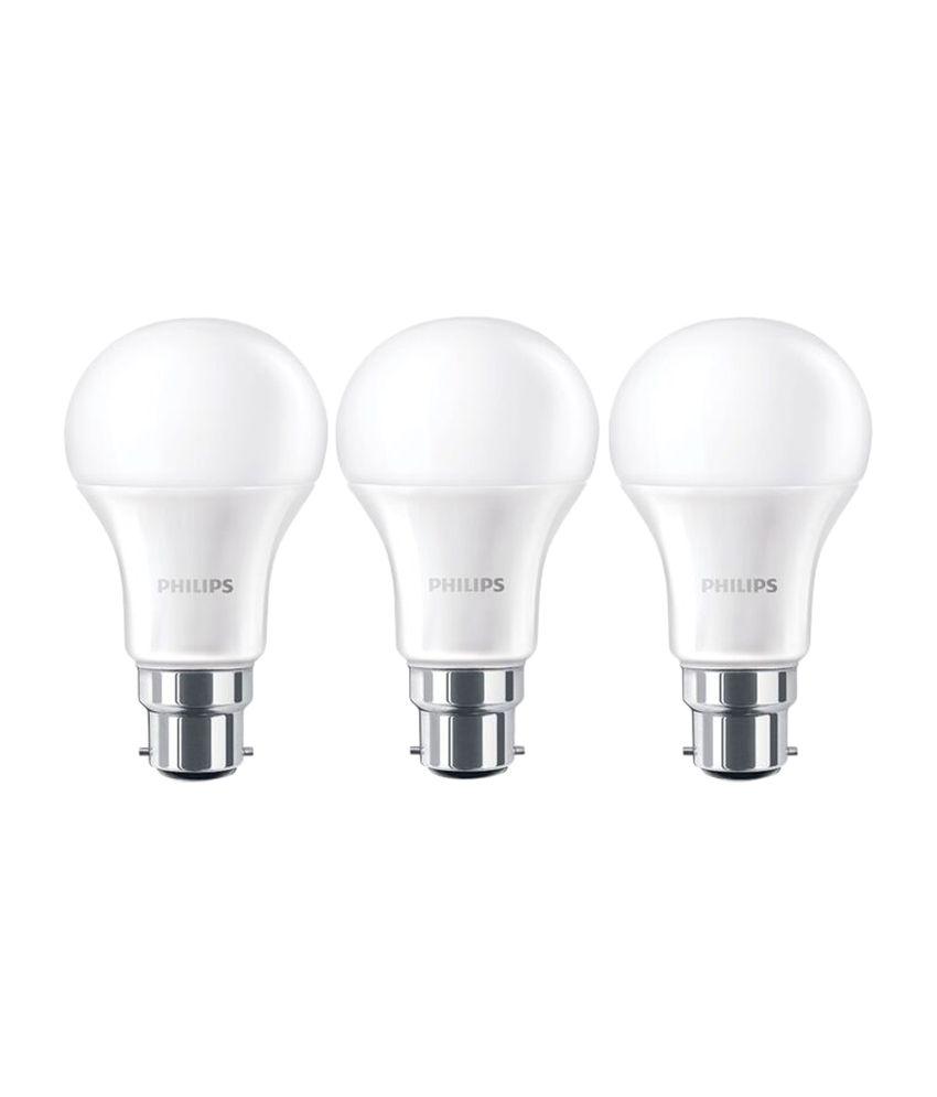 Philips-Steller-Bright-Led-Bulbs-12-W-(pack-Of-3)