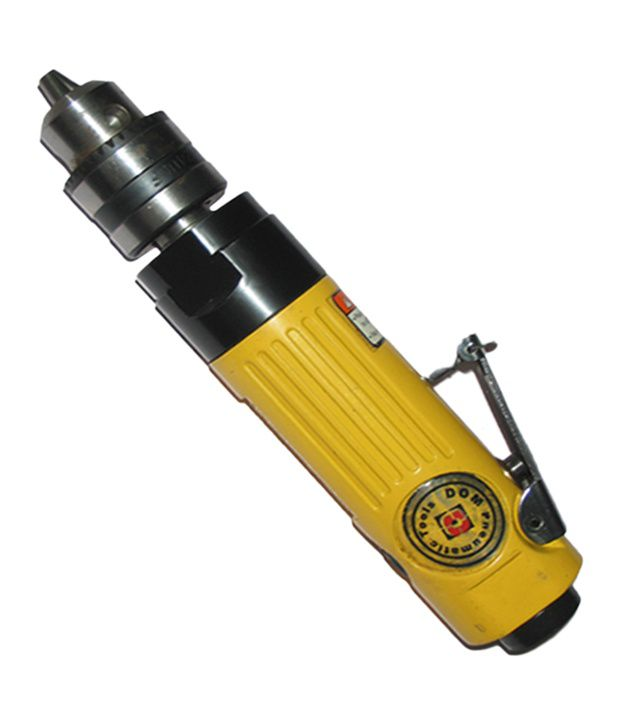 DOM-DTD-DL782-Pneumatic-straight-Type-Drilling-Machine