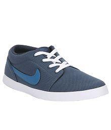Amazon.com | Nike Men's Vapor Court Tennis Shoes | Tennis