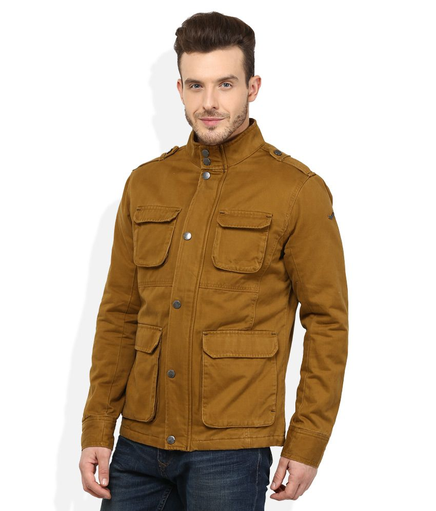 Shop the best selection of men's casual jackets at xianggangdishini.gq, where you'll find premium outdoor gear and clothing and experts to guide you through selection.