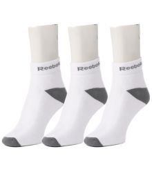 [Image: Reebok-Men-s-Half-Cushion-SDL512169894-1-e542c.jpg]