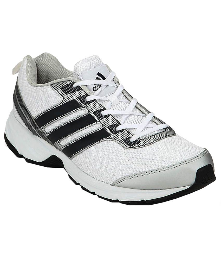 adidas shoes online booking