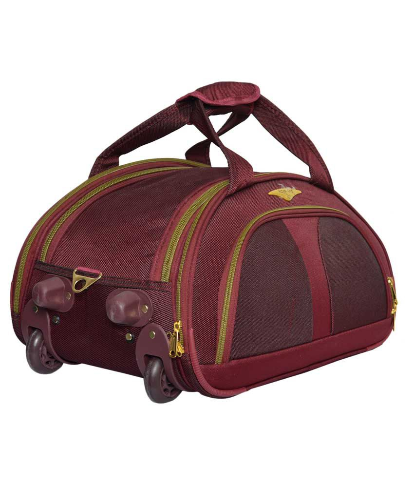 Travel Trolley Bag Online  ae121ce7a2aca