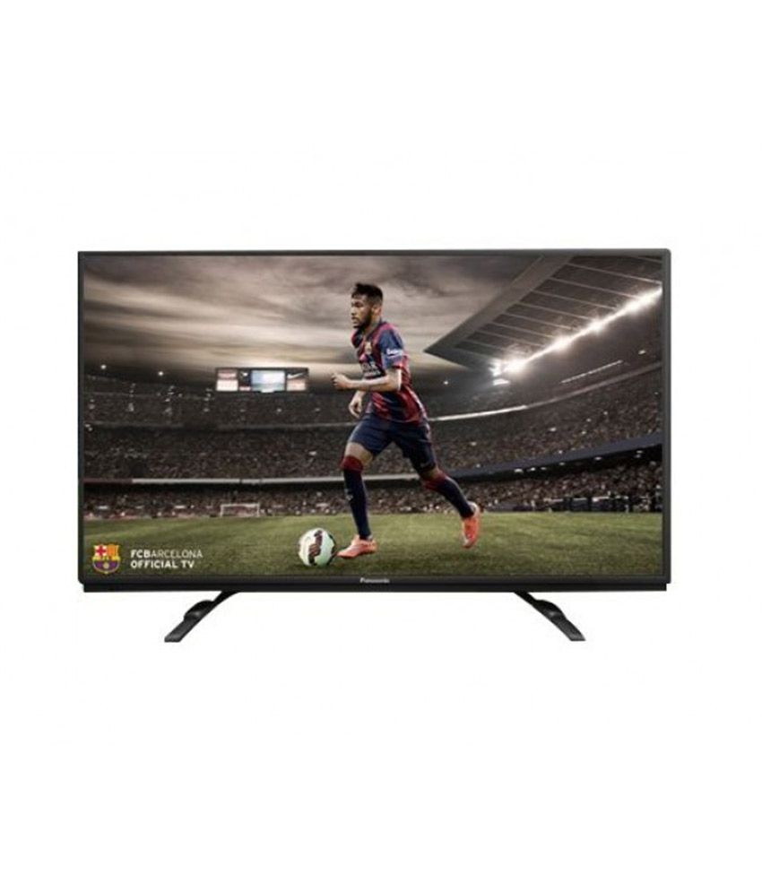 Panasonic TH-32C400D 80 cm (32) HD Ready LED Television