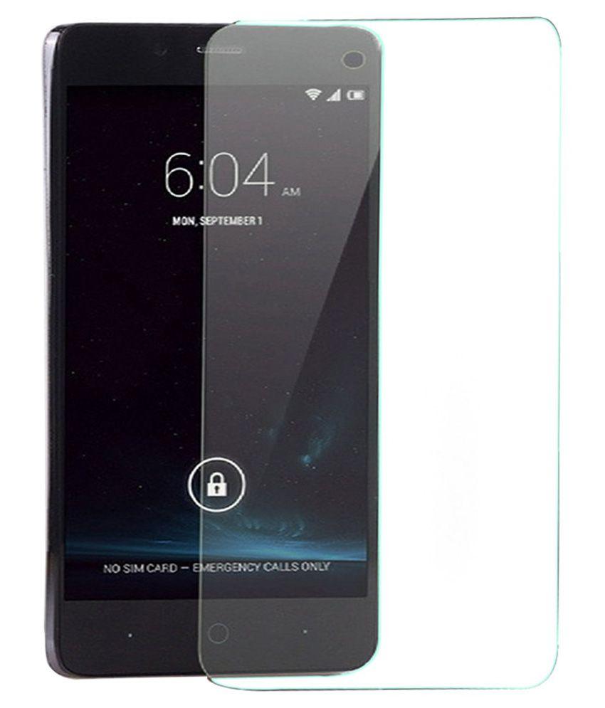 Harga Guard Angel Xiaomi Redmi Note 4x Tempered Glass Screen Source Premium Tempered .