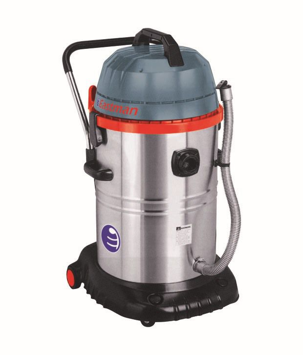 Eastman EVC-060 Dry Vacuum Cleaner