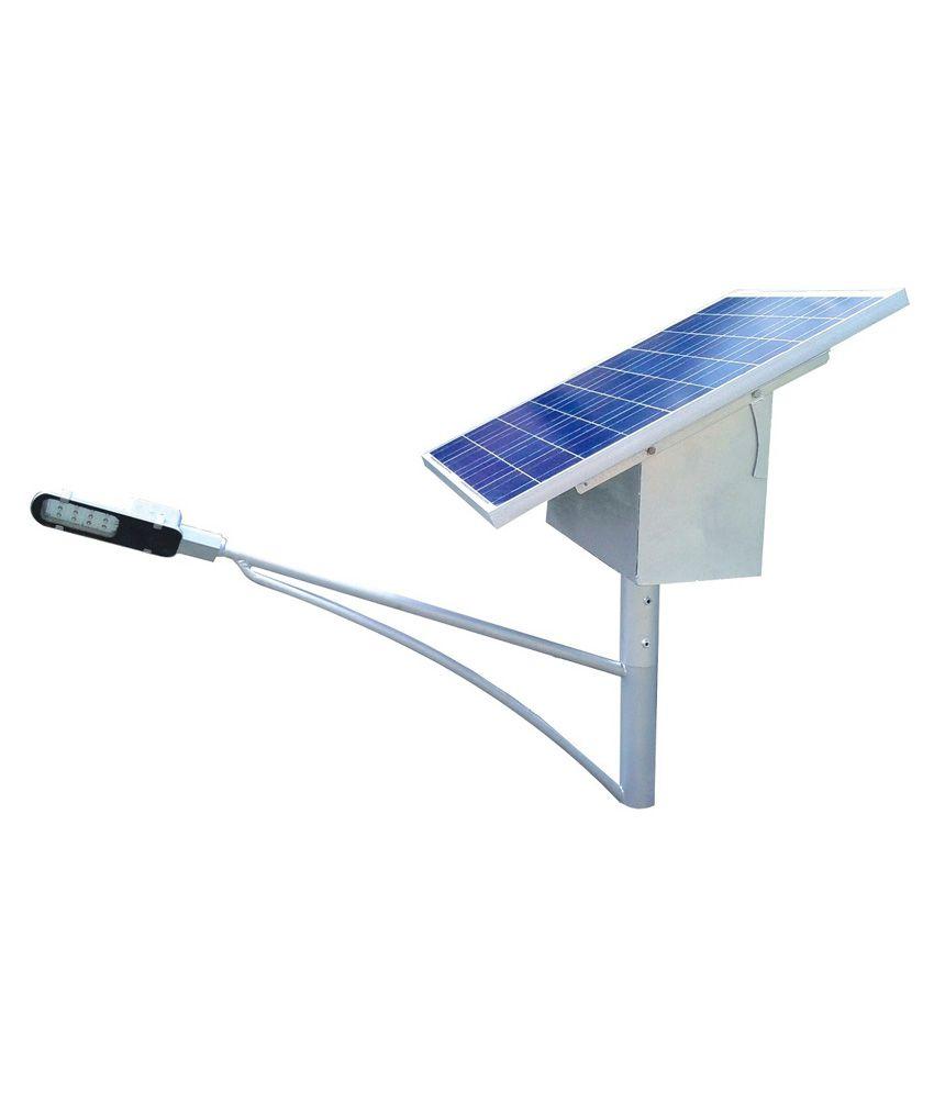 Reenergy-Solar-Solutions-6W-Square-Solar-Light