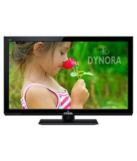 LE-DYNORA LD-2000 LCD 50.8 cm (20) HD Ready LCD Television