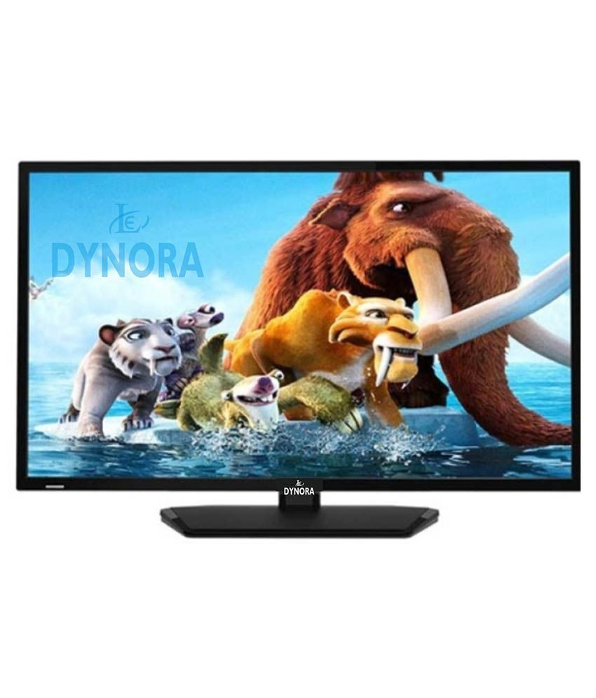LE-DYNORA LD-1500 S G 37.5 CM(15) HD Ready LED Television
