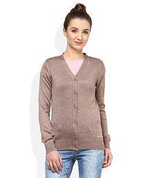3469dbe16ba66 Cardigans   Pullovers for Women  Buy Ladies Cardigans