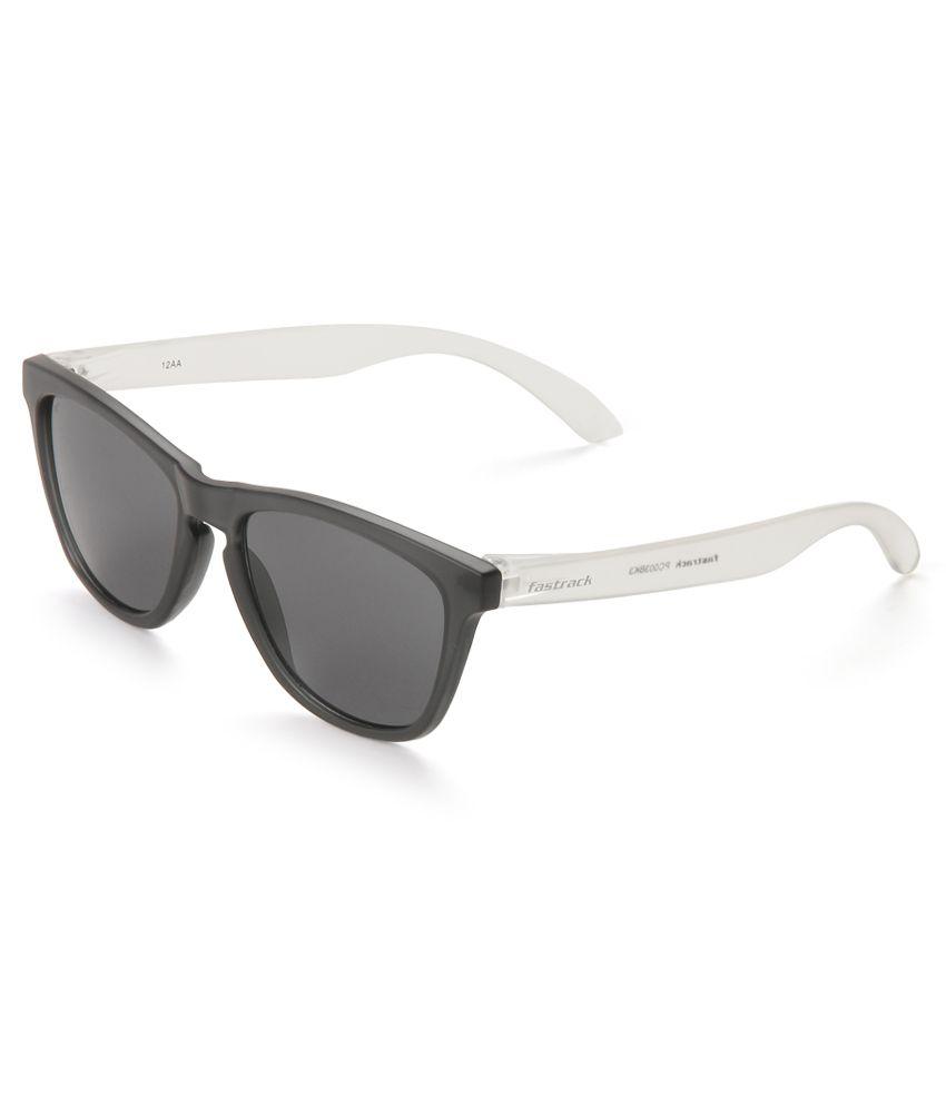D Glasses For Pc Flipkart