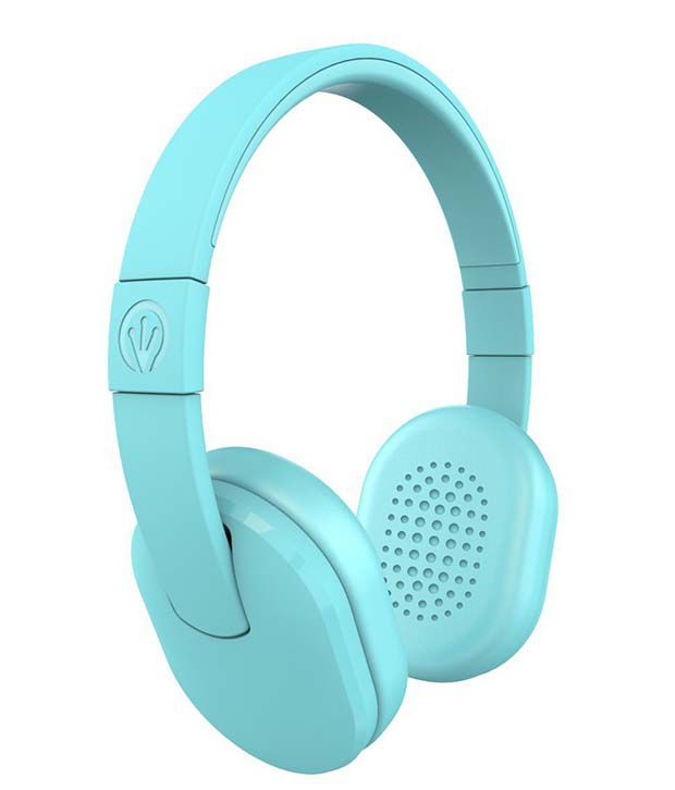 Zagg-Ifrogz-IFCHXH-Chromatix-On-the-Ear-Headset