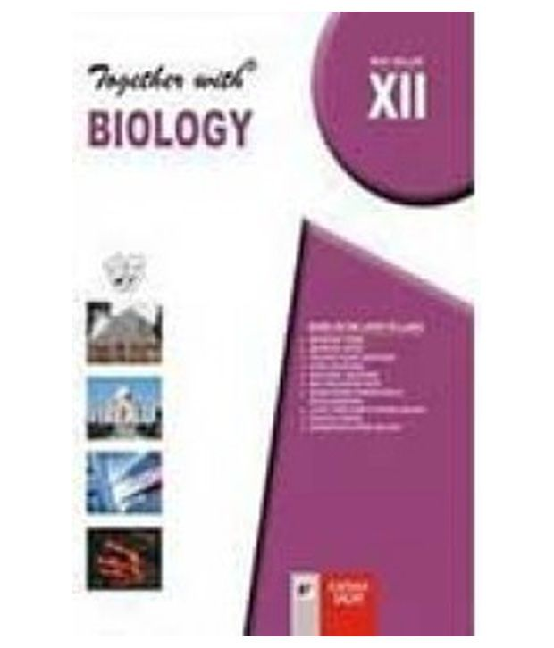 Together with biology with solution for cbse class12 paperback together with biology with solution for cbse class12 paperback english 2014 malvernweather Image collections
