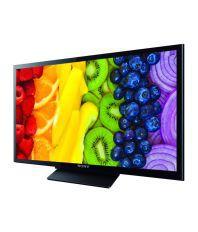 Sony Bravia KLV-24P413D 60 cm (24) WXGA LED Television