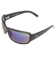 2d31dd44cf5 Fastrack Sunglasses  Buy Fastrack Sunglasses Online for Men   Women ...