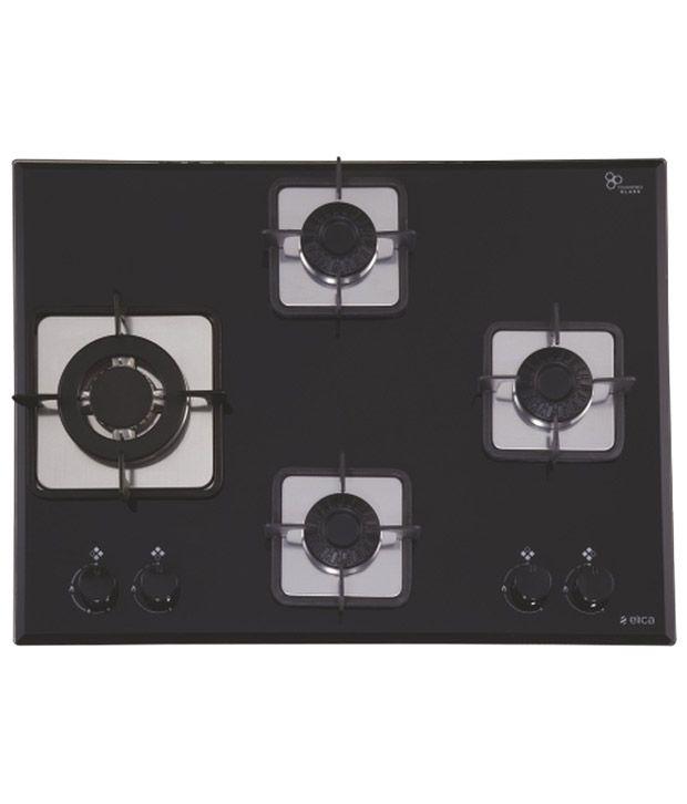 Elica-Vetro-4B-70-BT-Swirl-AI-4-Burner-Gas-Cooktop