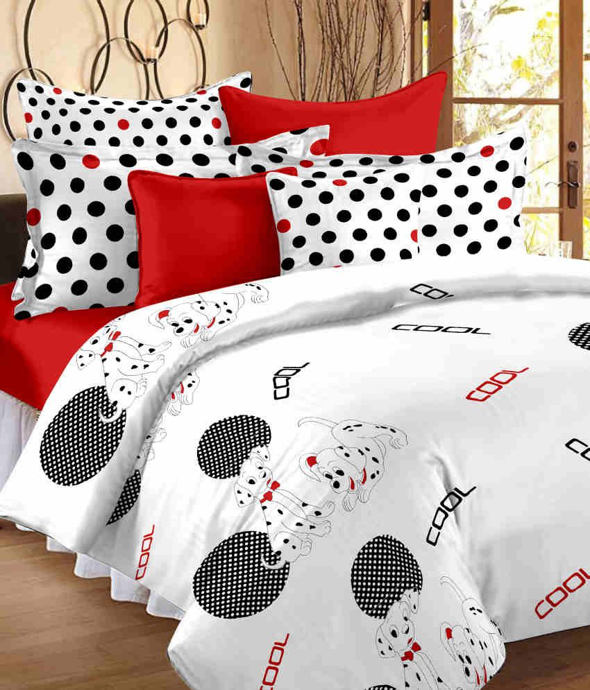 Bed sheets with price - Bed Sheets With Price 11