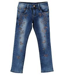 Lilliput Blue Jeans