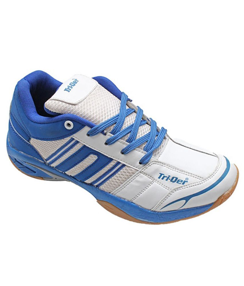 triqer white sport shoes buy triqer white sport shoes