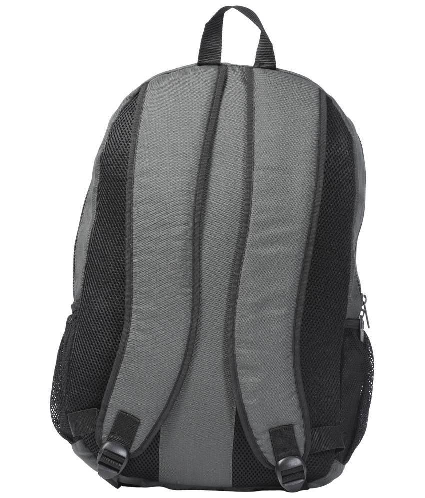 Reebok Short Haul Backpack | Rogue Fitness  |Reebok Backpack