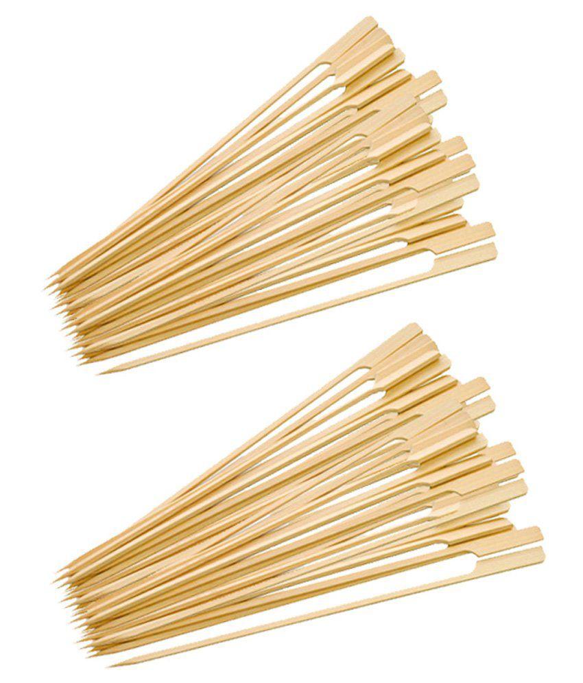 Ezee Bio Degradable Chop Sticks