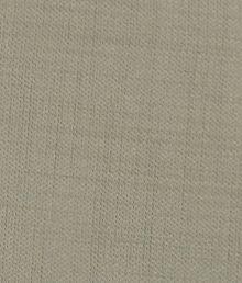 16b4de93d98 Unstitched Suit Piece   Buy Unstitched Suit Piece for Men Online at ...