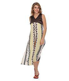 70a6376eb7 Nighty   Night Gowns   Buy Nighty   Night Gowns for Women Online at ...