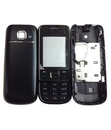 d5554549afa Mobile Spare Parts - Buy Mobile Phone Parts Online at Low Prices in ...