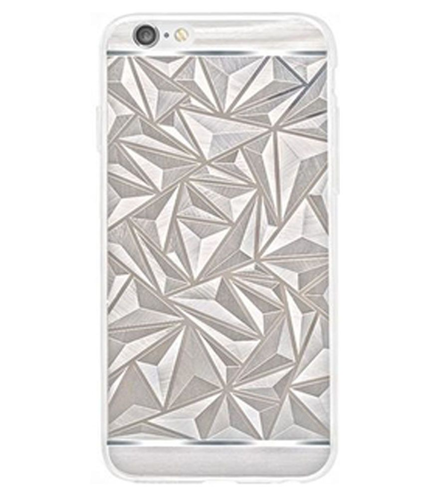 Apple iPhone 4 Tempered Glass Screen Guard by AKIRA