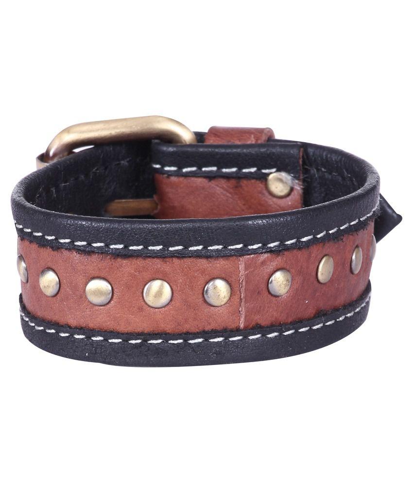 Sakhi Styles Multicolour Daily Wear Bracelet