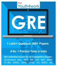 Online Test Preparation
