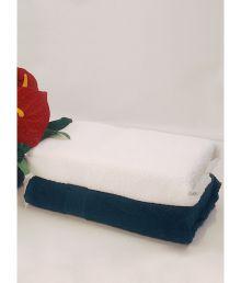 Bath Towels - Set of 2