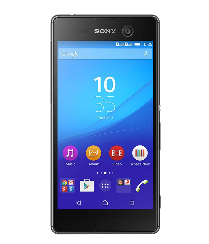 all sony xperia m5 price in qatar more