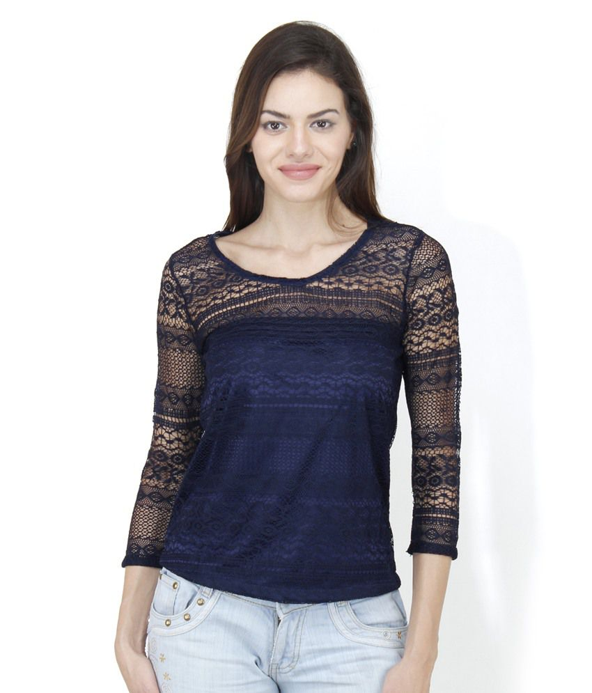 Mayra clothes online