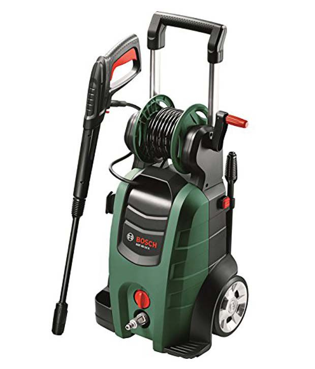 Bosch-AQT-45-14-X-High-Pressure-Washer