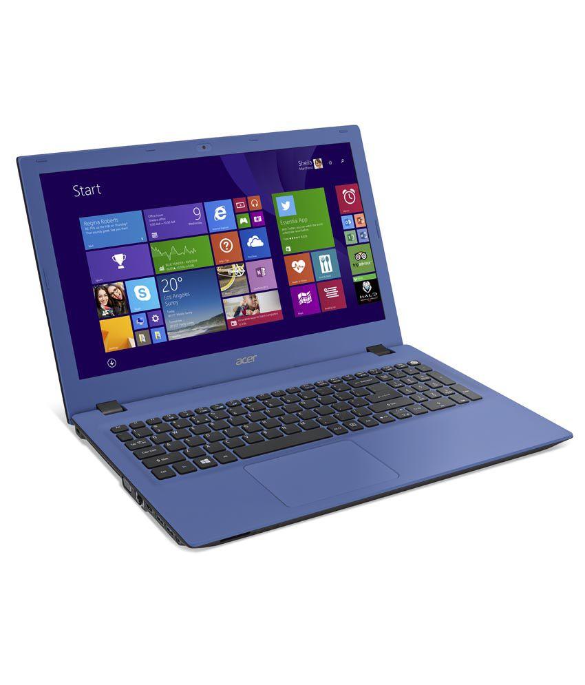 Acer-Aspire-E5-574G-50XN-(NX.G3ESI.001)-Notebook