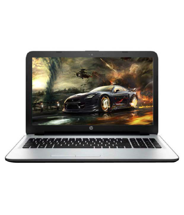 abdb1a95ef6556 HP 15-AC082TX Notebook (N4G46PA) (5th Gen Intel Core i5- 4 GB RAM- 1 TB  HDD- 39.62 cm (15.6)- DOS- 2 GB Graphics) (Black) - Buy HP 15-AC082TX  Notebook ...