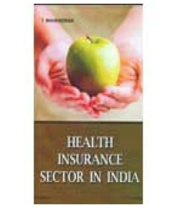 Health Insurance Sector in India: Buy Health Insurance ...