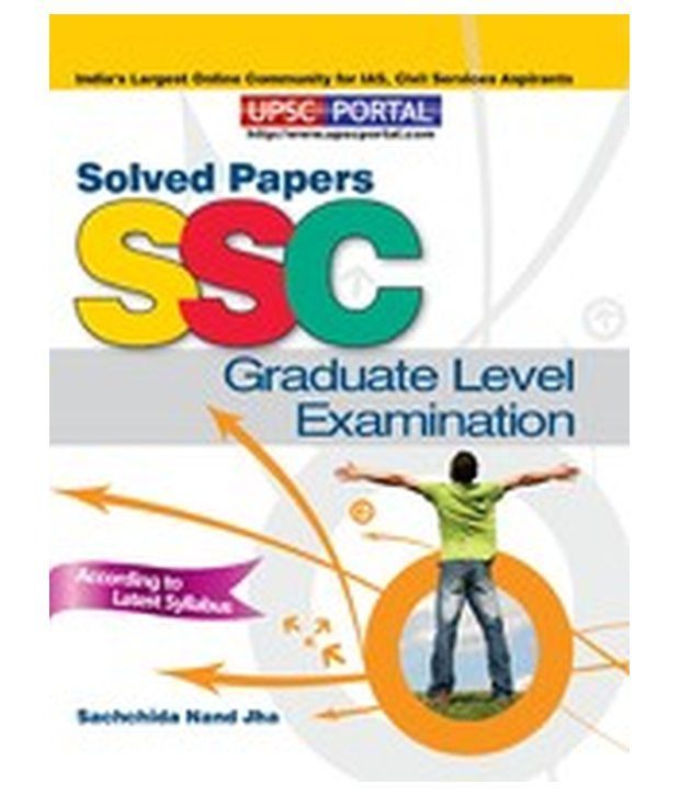 graduate papers term Disclaimer: please note that all kinds of custom written papers ordered from advancedwriterscom academic writing service, including, but not limited to, essays, research papers, dissertations, book reviews, should be used as reference material only.