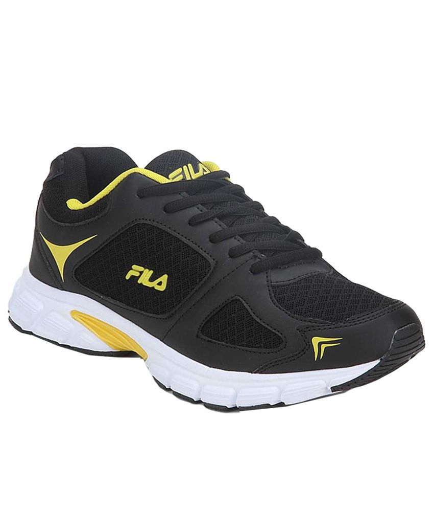 fila shoes jumia seller registration jabong offers