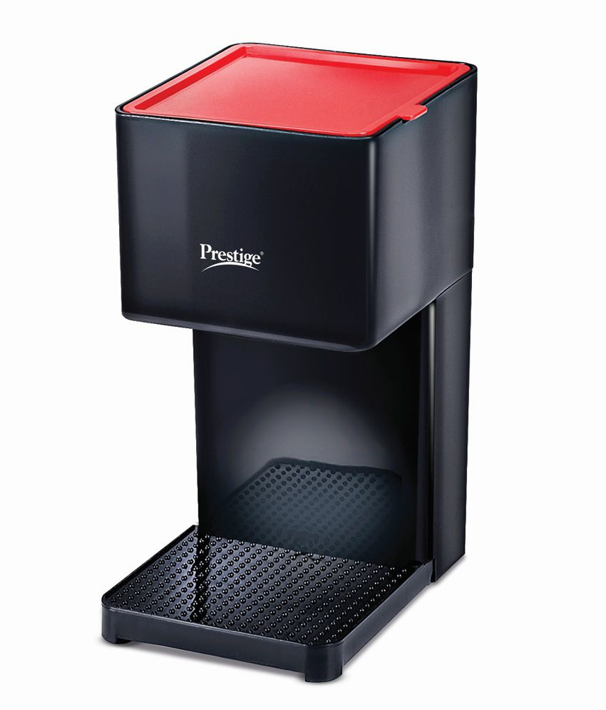 [Image: Prestige-Drip-Coffee-Maker-PCMD-SDL05919...-5aecb.jpg]