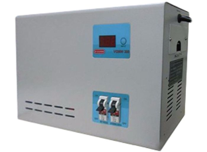 V-Guard-VGMW-300-Voltage-Stabilizer